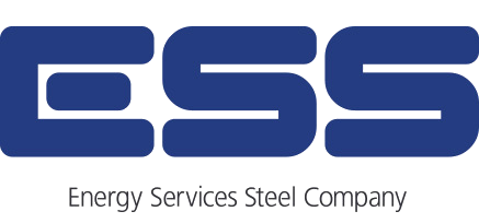 Energy Services Steel